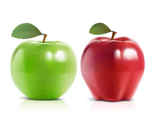 <span class='zwsky_api_dict_word'>苹果</span>