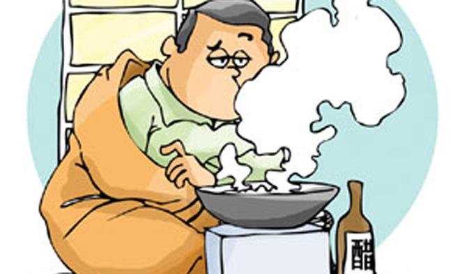 秋季防感冒